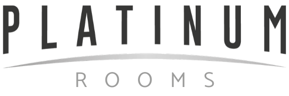 Platinum Rooms