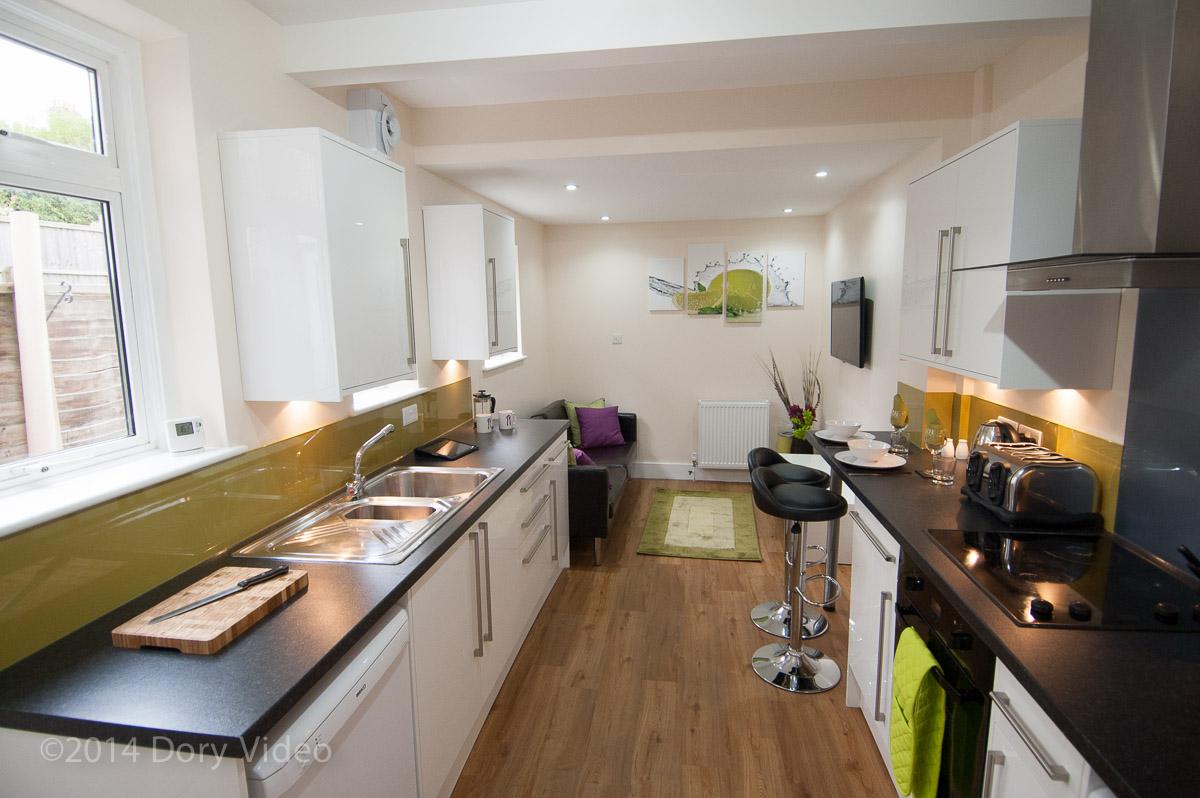 Rooms To Rent Weekly In Watford