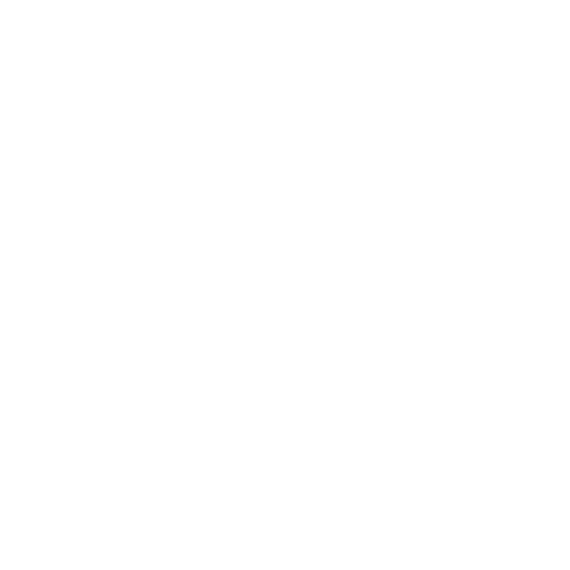 two people high-five icon